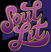 Soul Lit